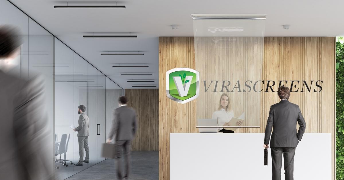 Virascreens